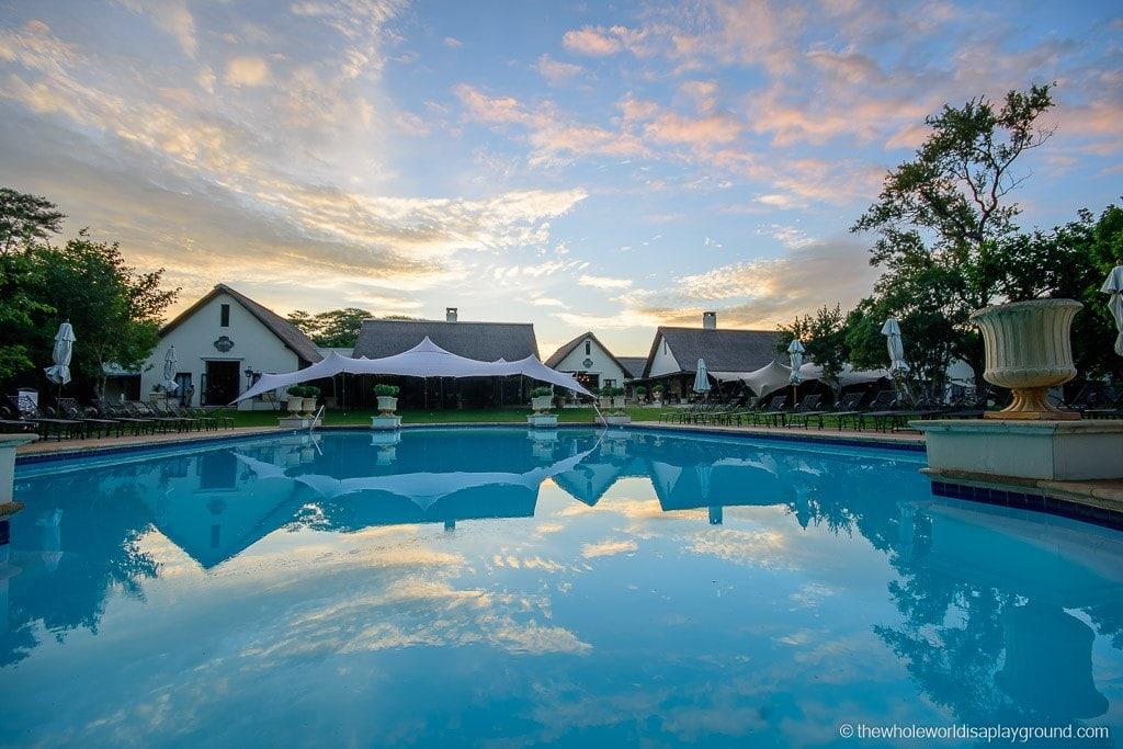 Zambia Victoria Falls Royal Livingston Hotel Review-2