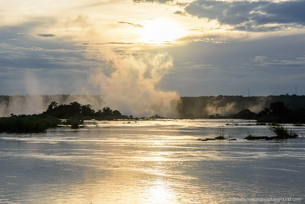 Zambia Victoria Falls Royal Livingston Hotel Review-22