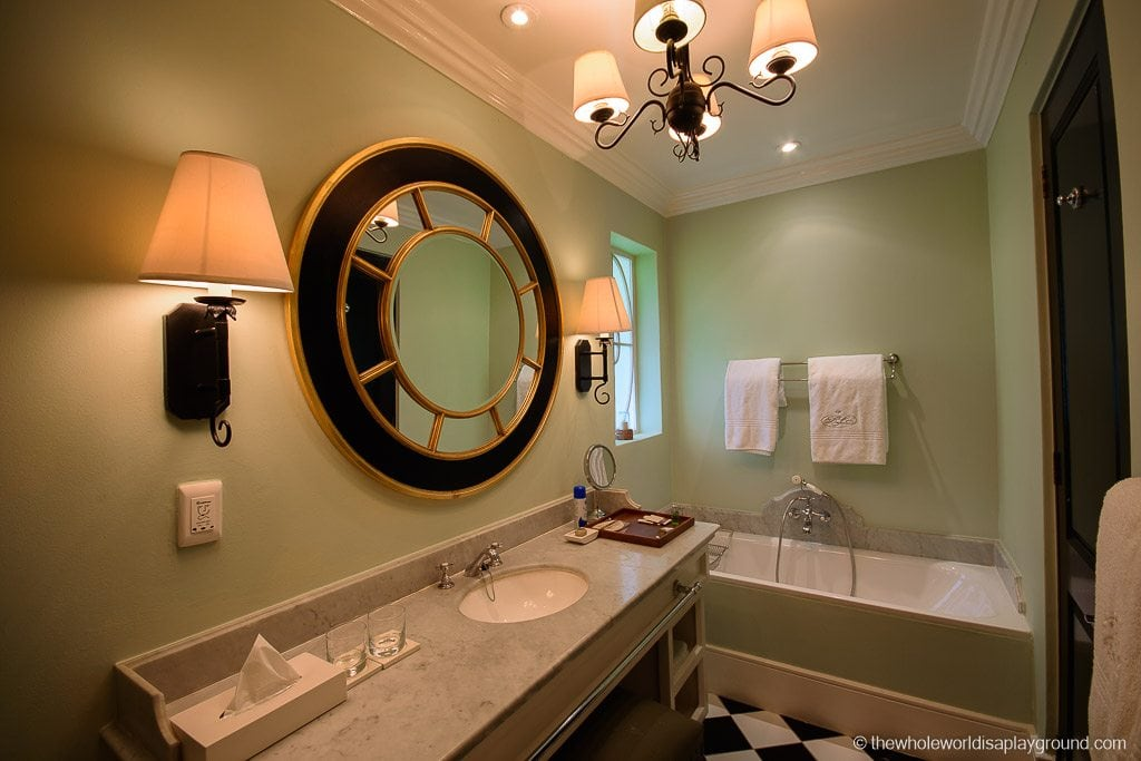 Zambia Victoria Falls Royal Livingston Hotel Review-26