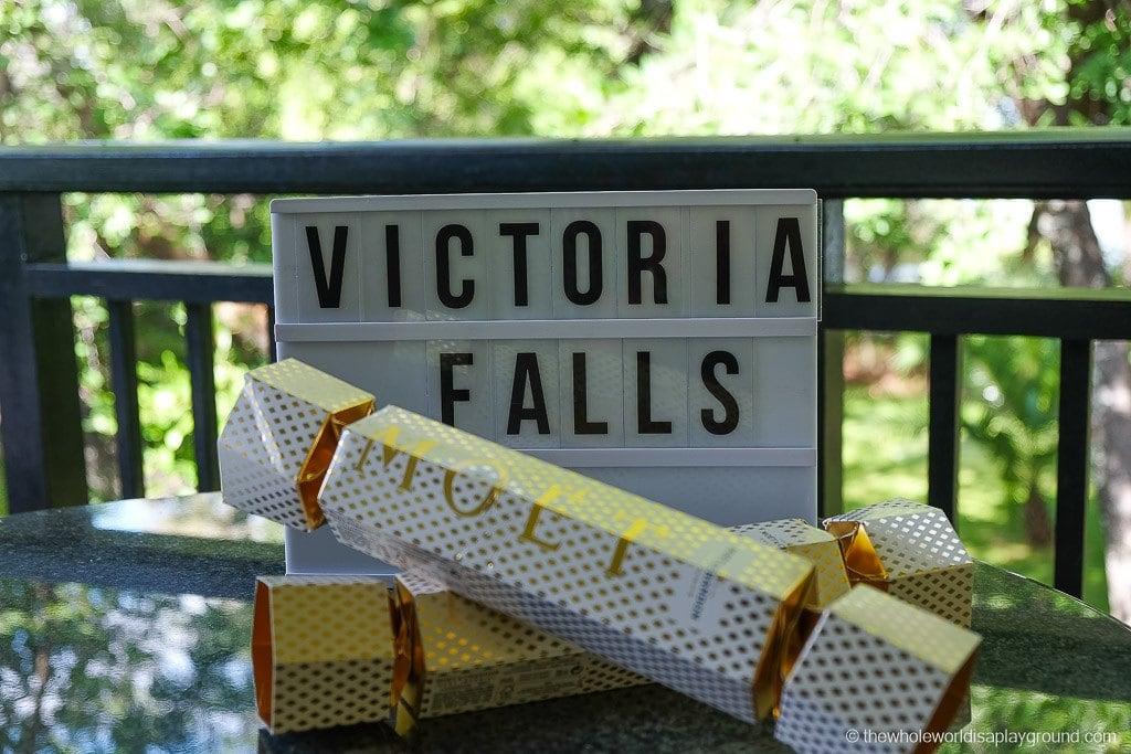 Zambia Victoria Falls Royal Livingston Hotel Review-59