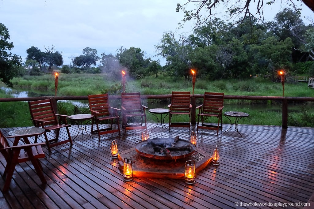 Botswana Safari Day Okavango Delta-32