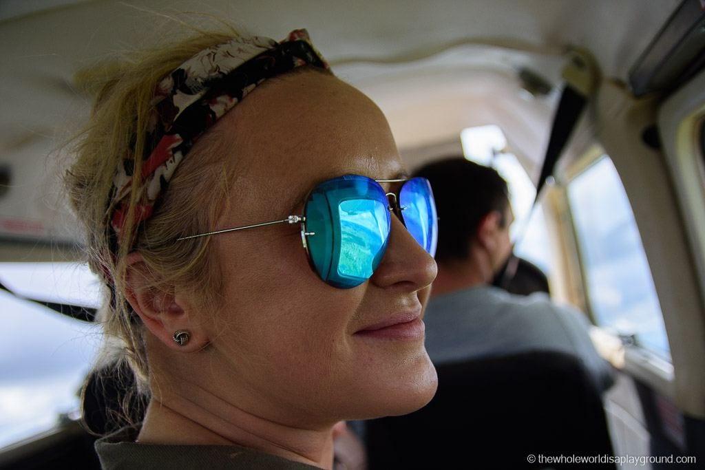 Botswana Safari Day Okavango Delta-42