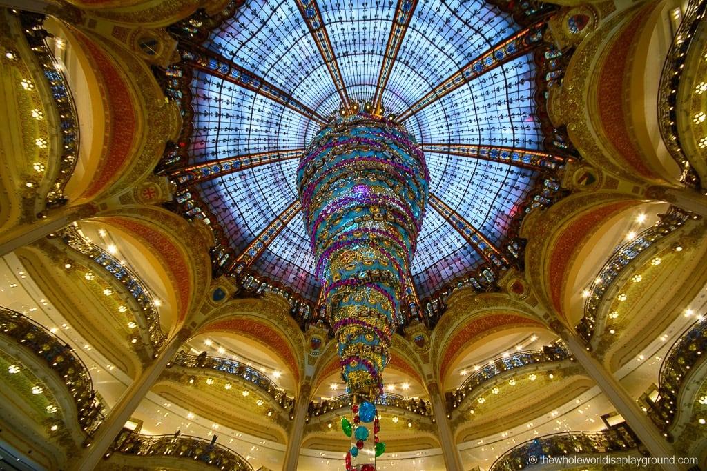 France Paris Must See SIghts-12