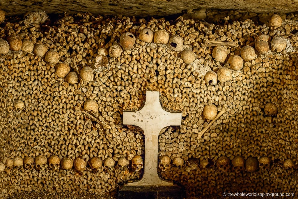 France Paris Must See SIghts-16