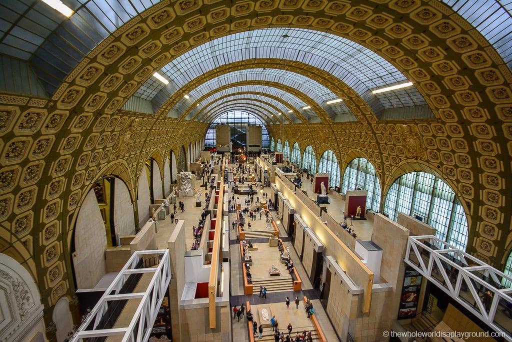France Paris Must See SIghts-18