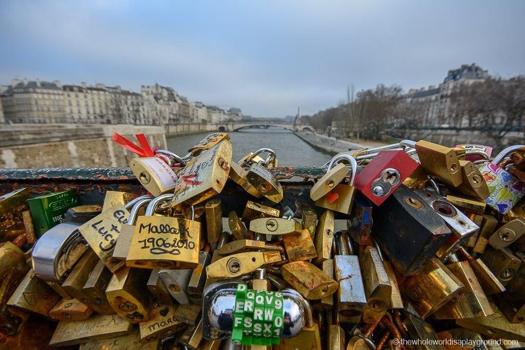 France Paris Must See SIghts-3