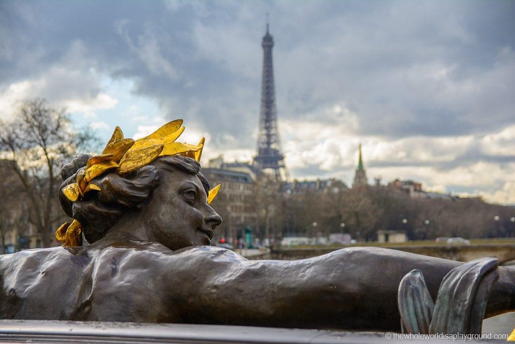 France Paris Must See SIghts-33