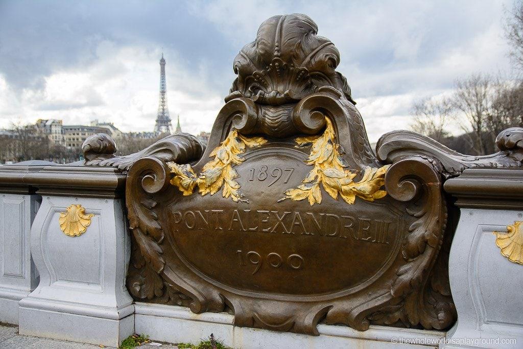France Paris Must See SIghts-35
