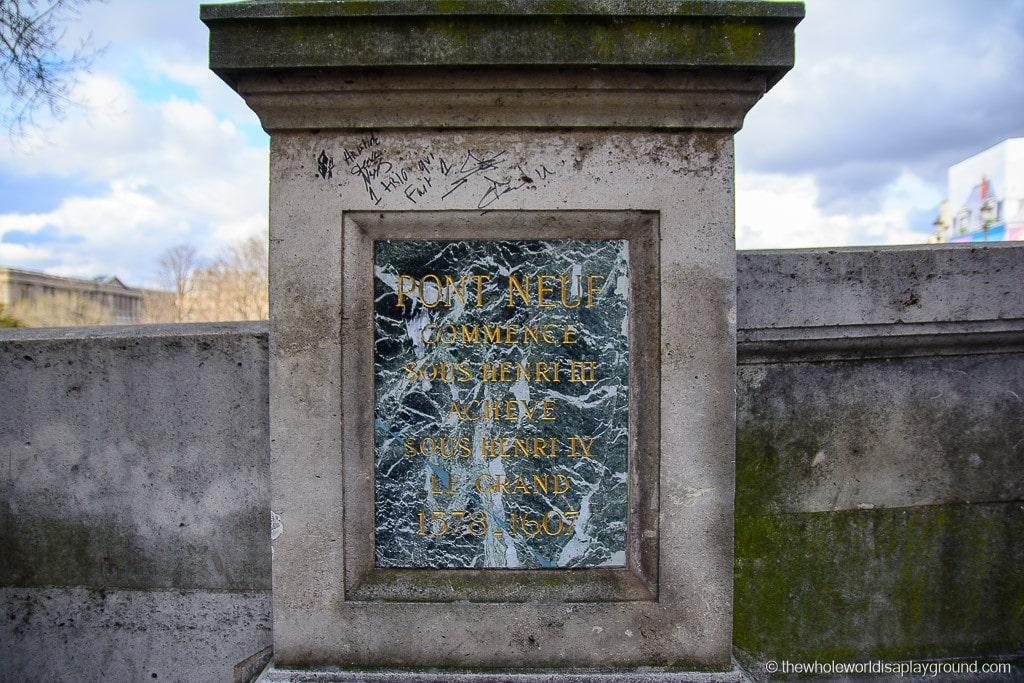 France Paris Must See SIghts-36
