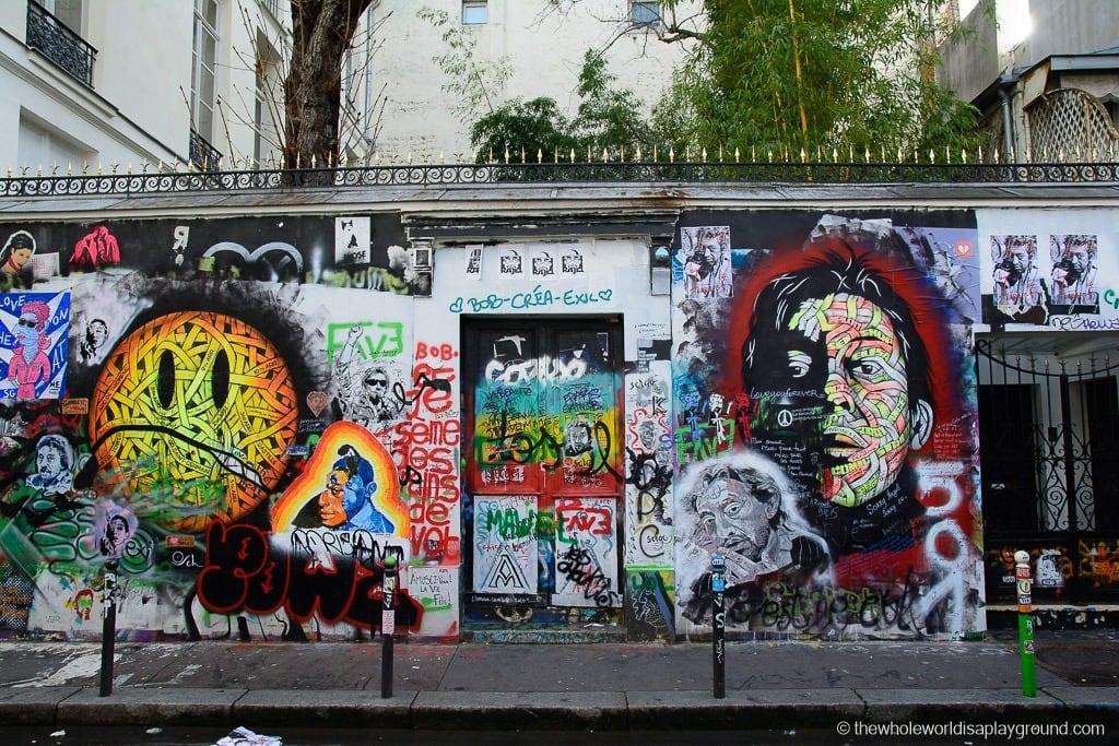 France Paris Must See SIghts-37