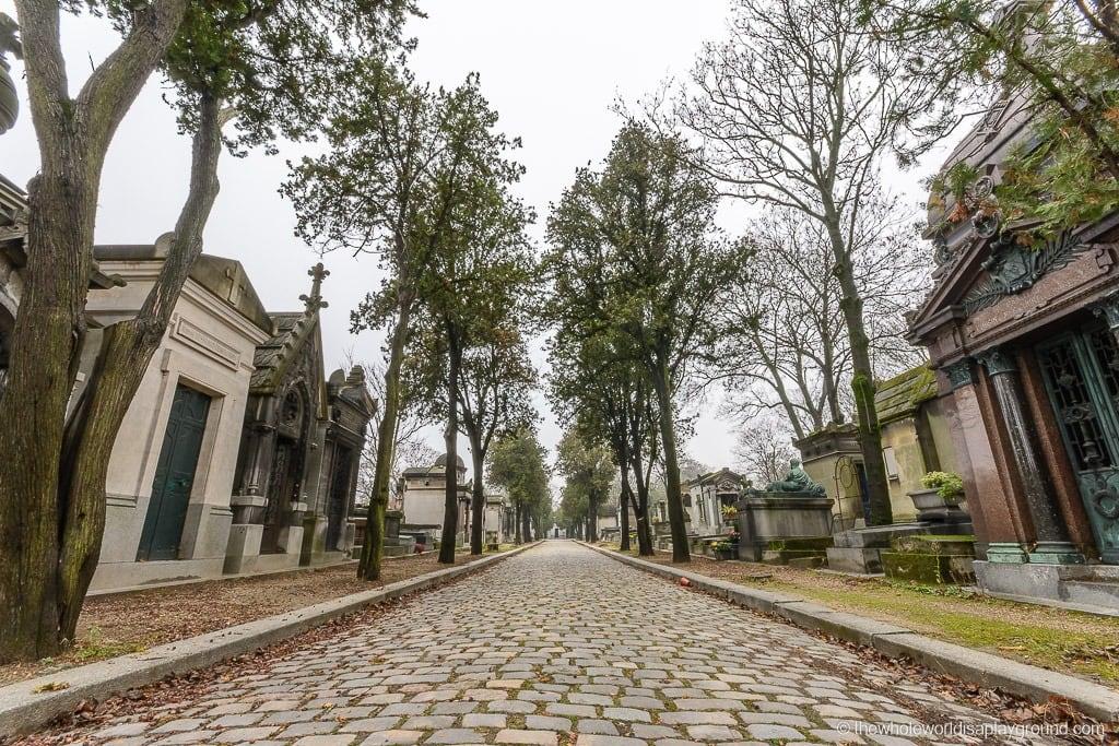 France Paris Must See SIghts-39