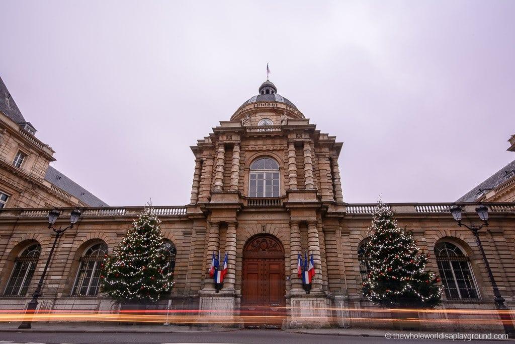 France Paris Must See SIghts-42