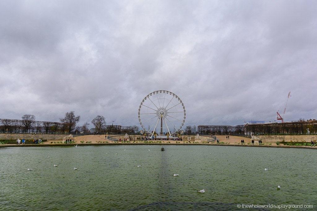 France Paris Must See SIghts-44