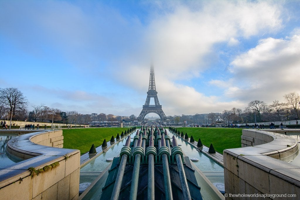 France Paris Must See SIghts-46