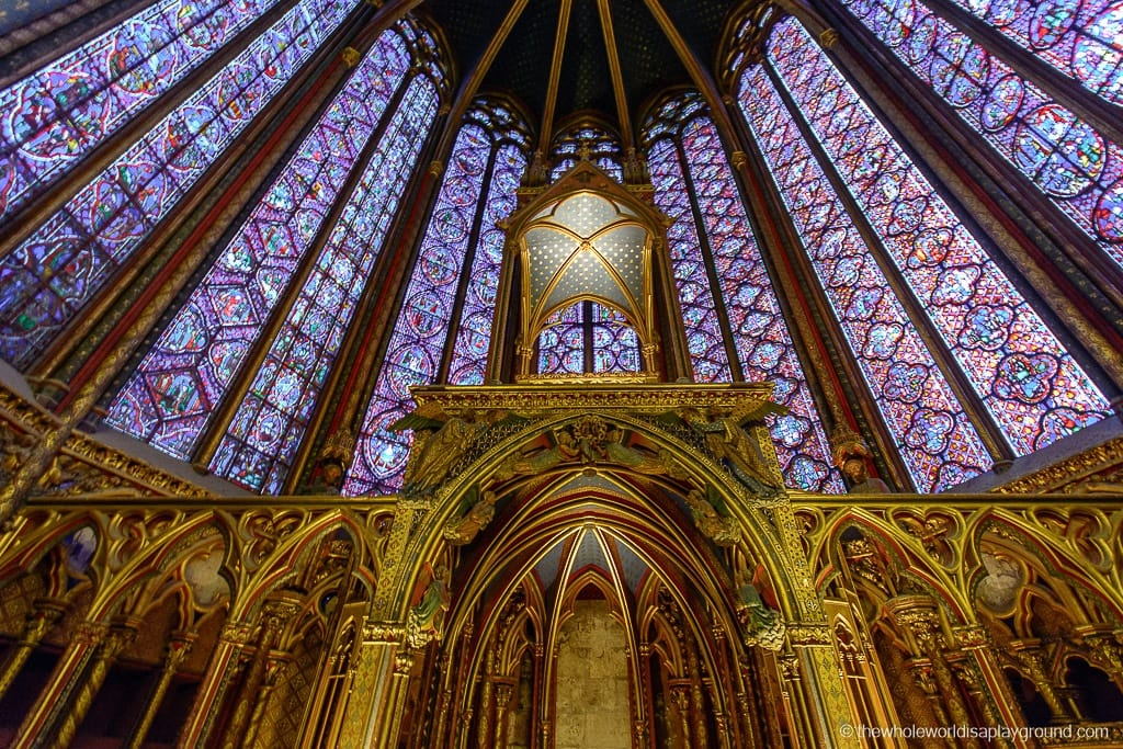 France Paris Must See SIghts-5