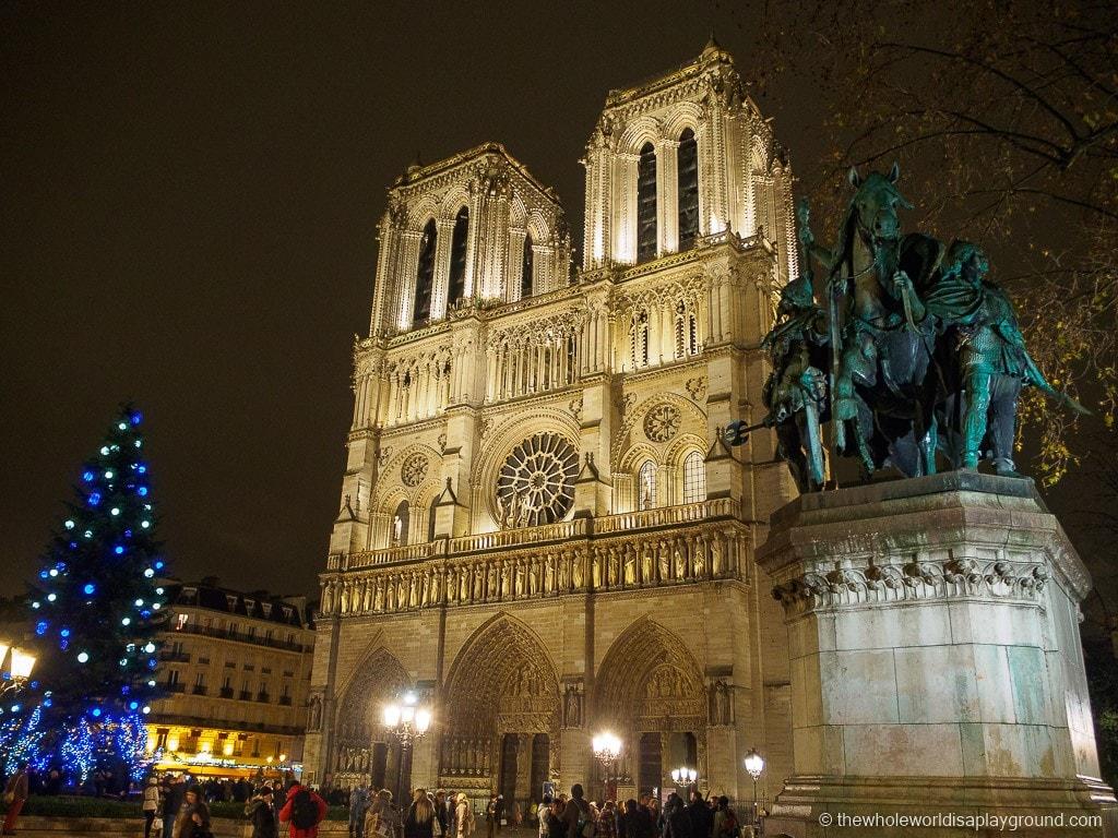 France Paris Must See SIghts-8