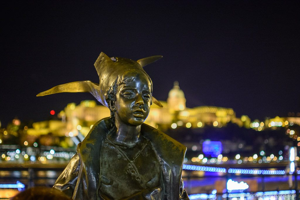 Hungary Budapest Must See Sights-43