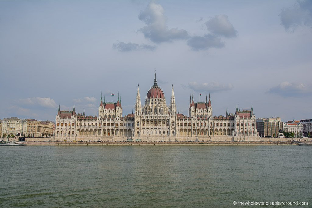 Hungary Budapest Must See Sights-54