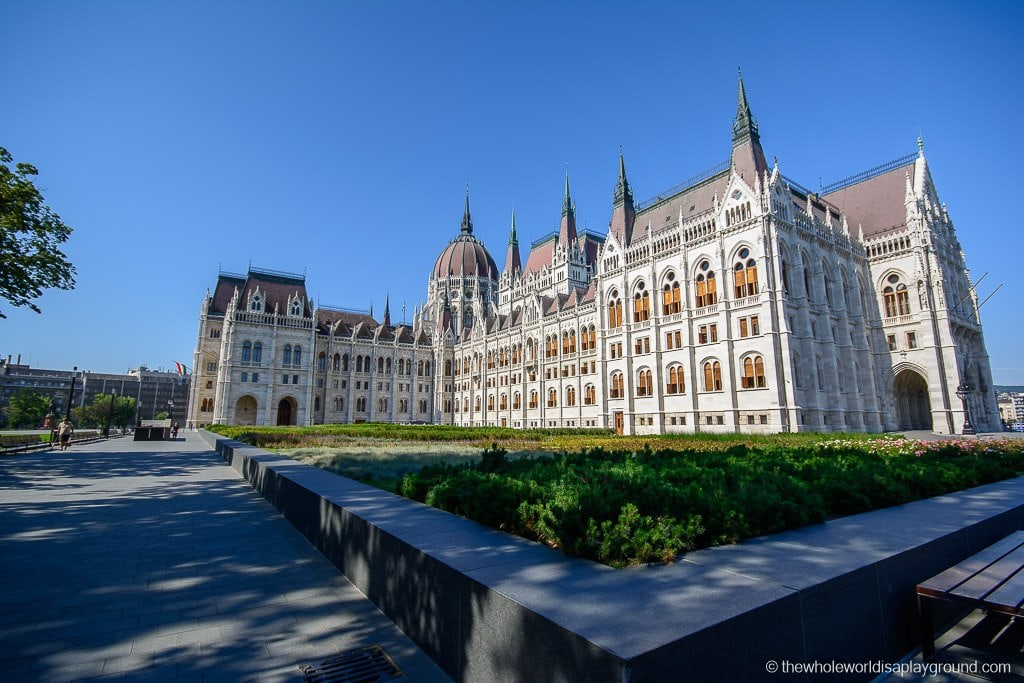 Hungary Budapest Must See Sights-55