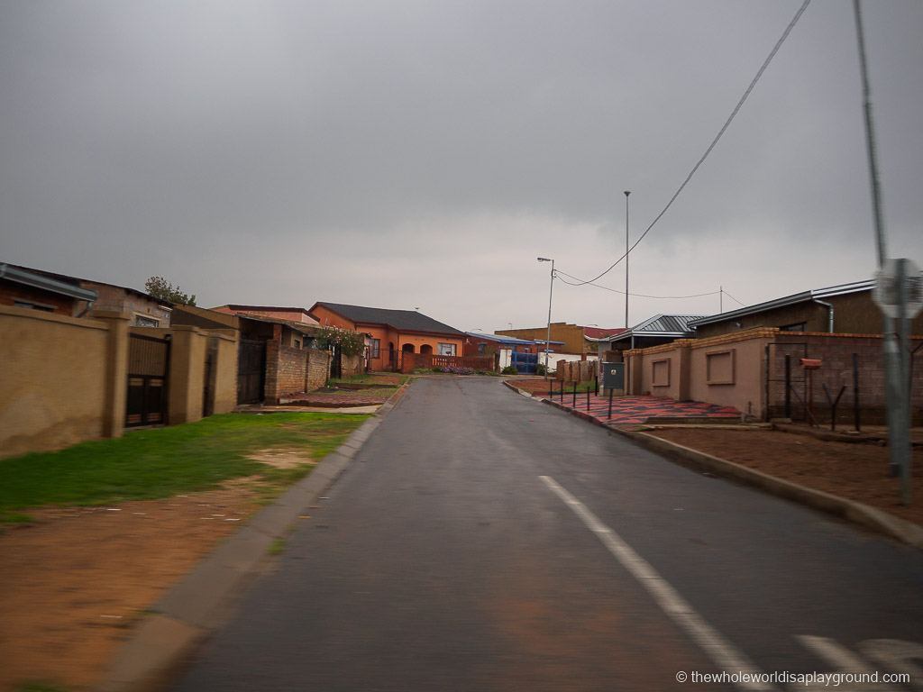 South Africa Road Trip Itinerary-2