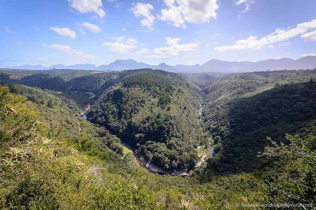 South Africa Road Trip Itinerary-52