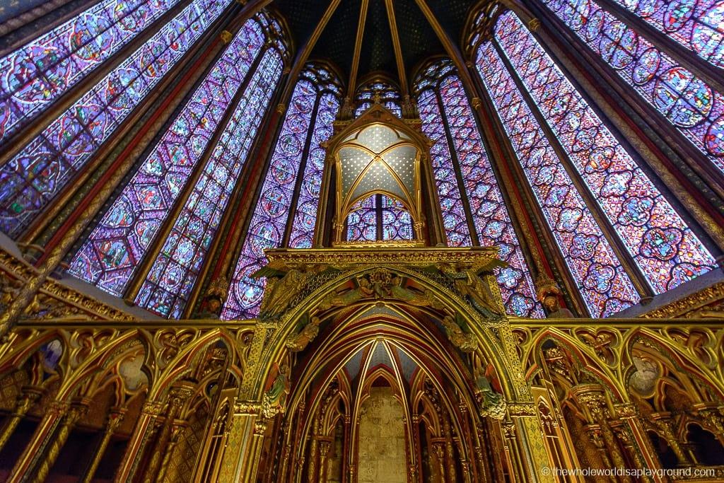 France Paris Best Photo Locations-11
