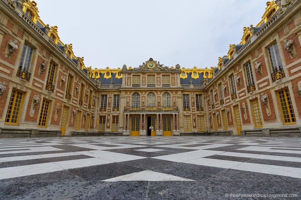 France Paris Best Photo Locations-16