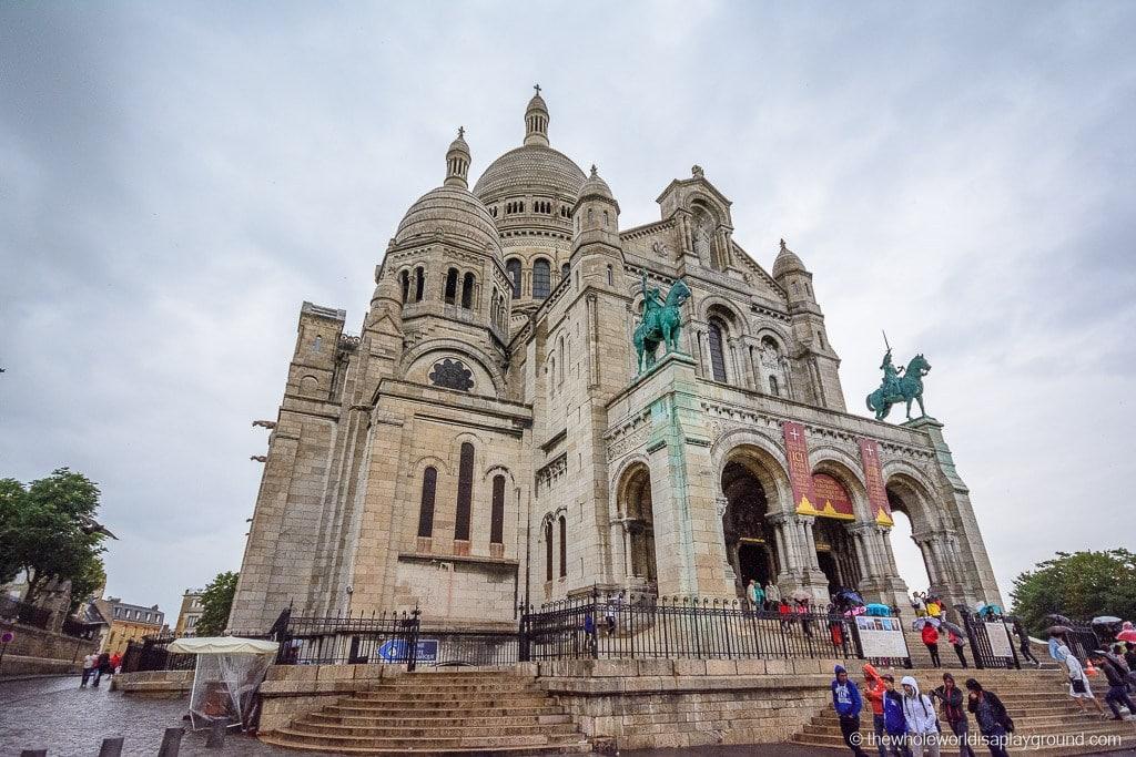 France Paris Best Photo Locations-19