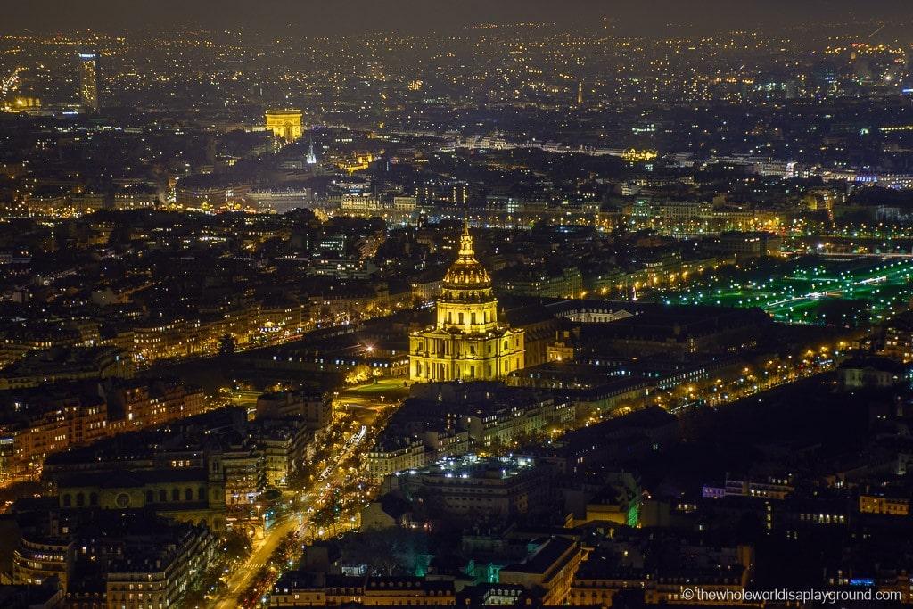 France Paris Best Photo Locations-2