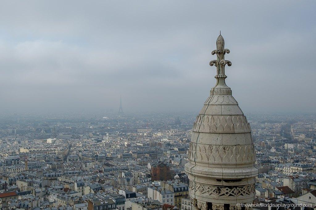 France Paris Best Photo Locations-22