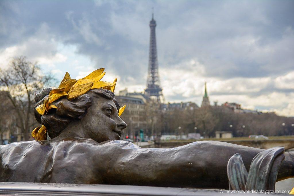 France Paris Best Photo Locations-4
