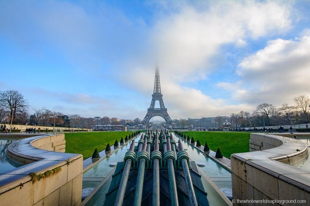 France Paris Best Photo Locations-7