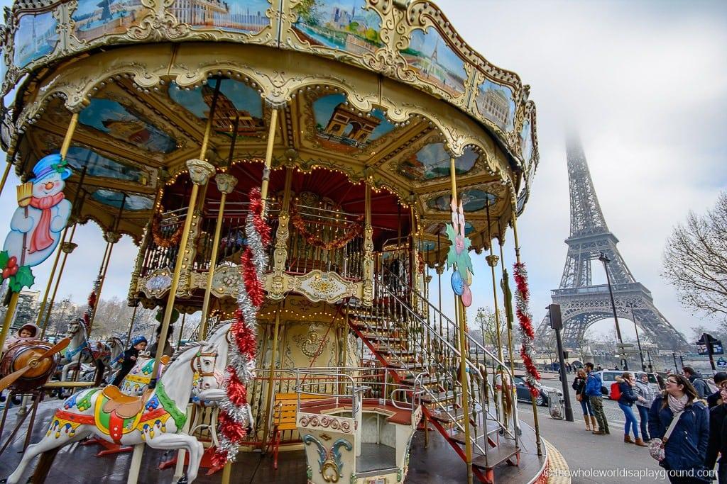 France Paris Best Photo Locations-8