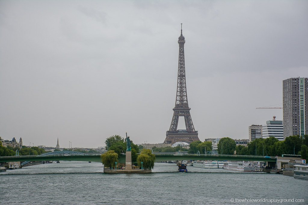 France Paris Must See SIghts-53