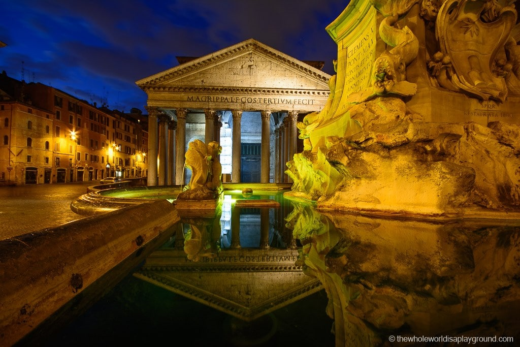 Italy Rome Best Photo Locations-11