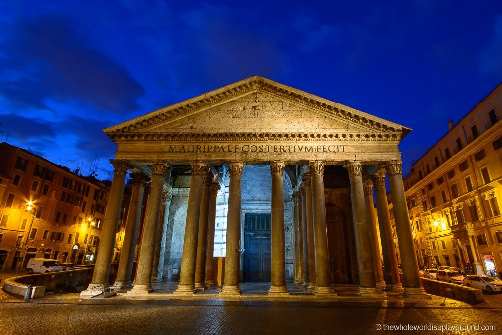 Italy Rome Best Photo Locations-13