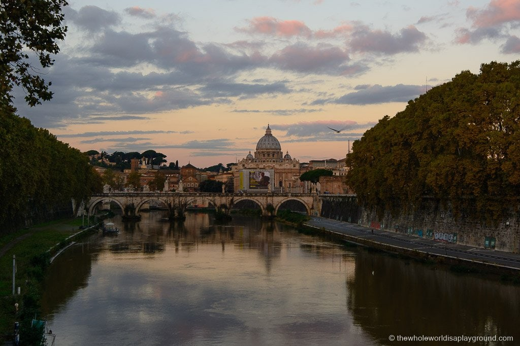 Italy Rome Best Photo Locations-15