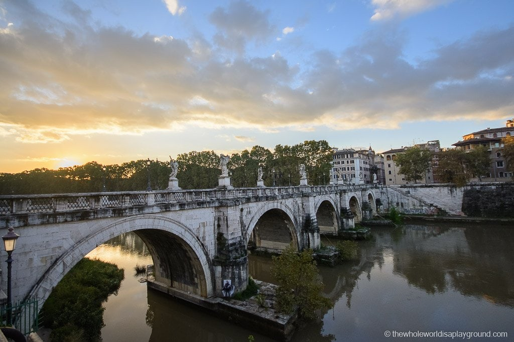 Italy Rome Best Photo Locations-17