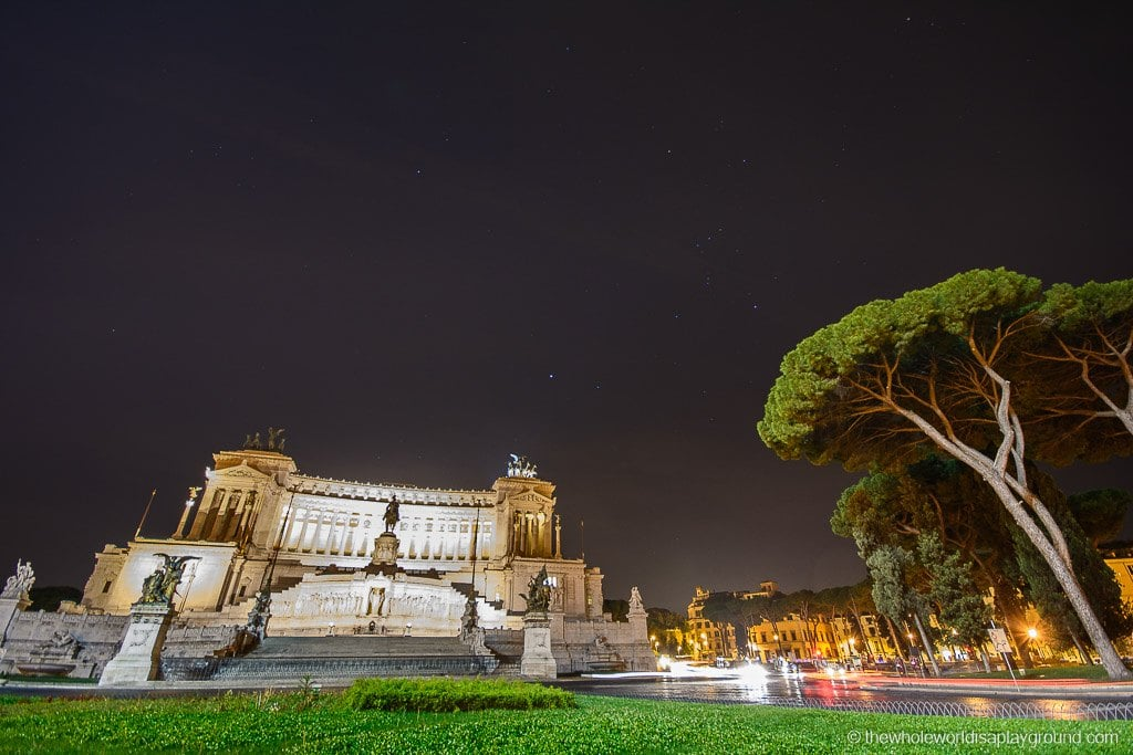 Italy Rome Best Photo Locations-21