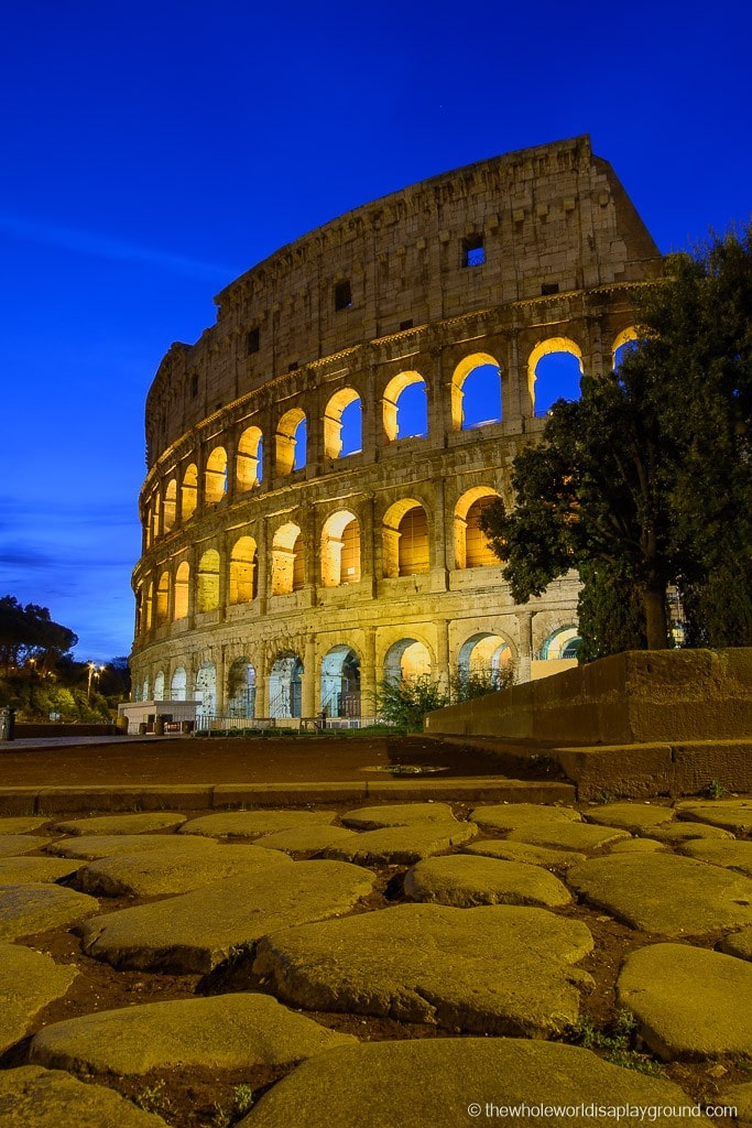 Italy Rome Best Photo Locations-22