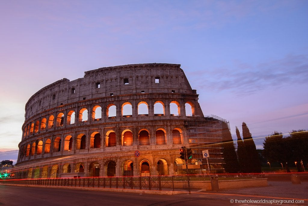 Italy Rome Best Photo Locations-23
