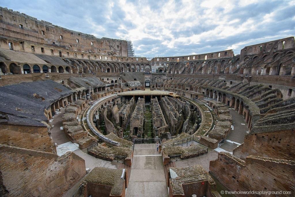 Italy Rome Best Photo Locations-24