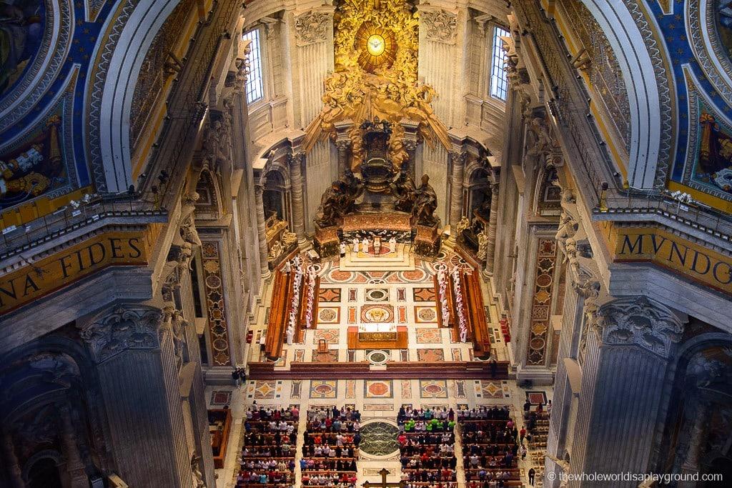 Italy Rome Best Photo Locations-3