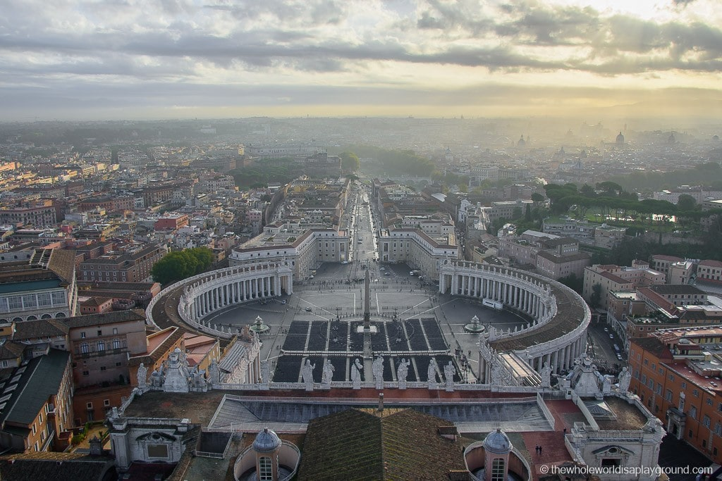 Italy Rome Best Photo Locations-4