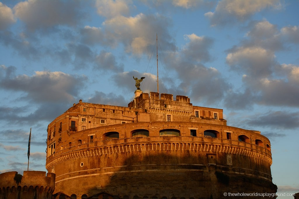 Italy Rome Best Photo Locations-5