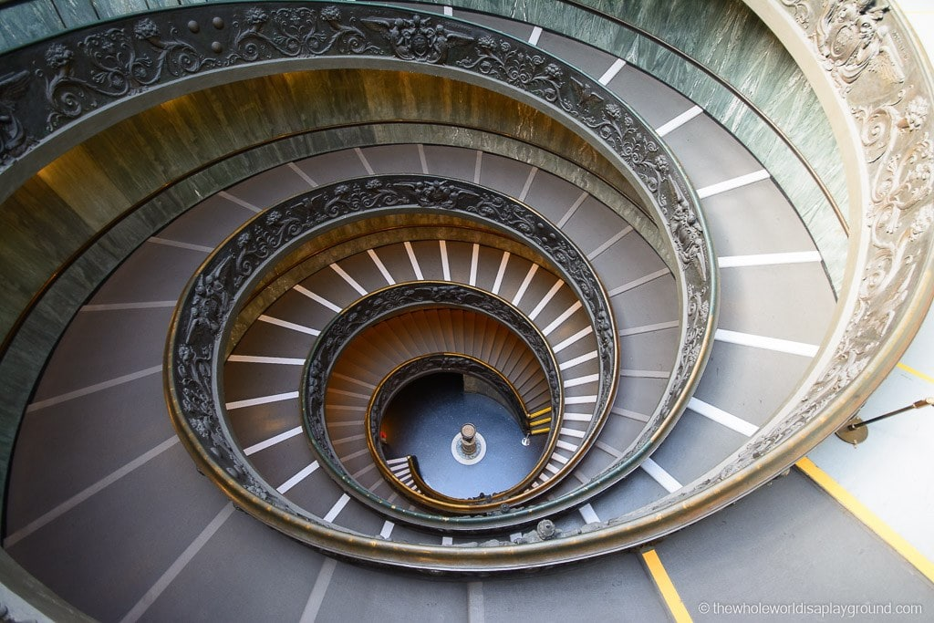 Italy Rome Best Photo Locations-6