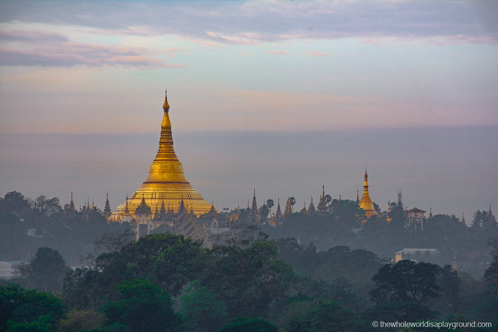 Myanmar Yangon Best Luxury Hotels-8