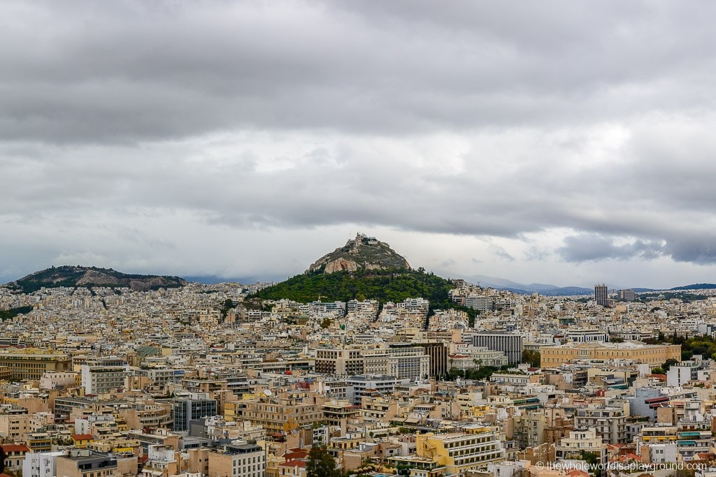 Greece Athens Best Things To Do-10