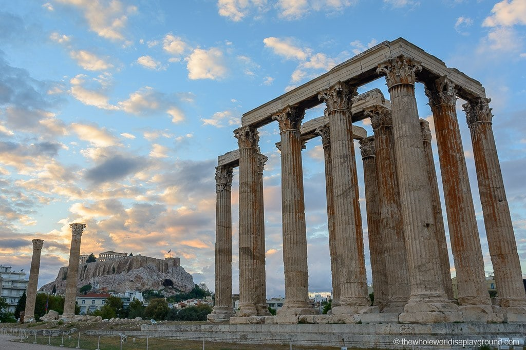 Greece Athens Best Things To Do-13