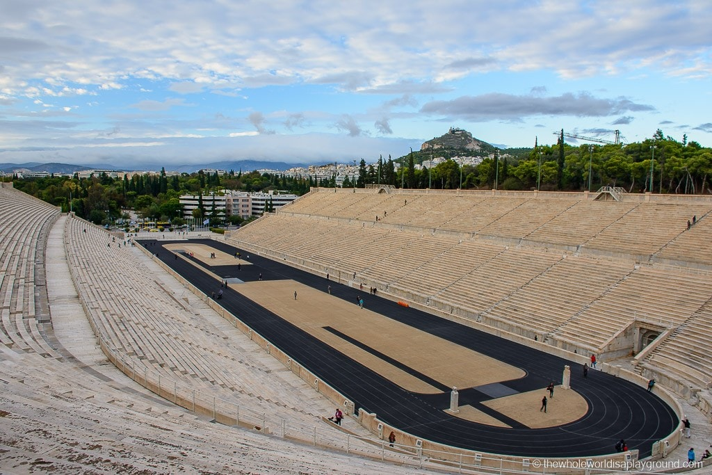 Greece Athens Best Things To Do-15